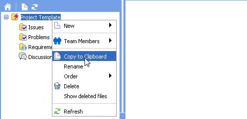 3010278^Copy-project-en.png